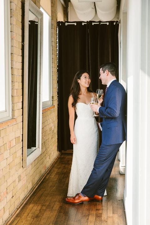 spoke club wedding toronto_EightyFifth Street Photography_001