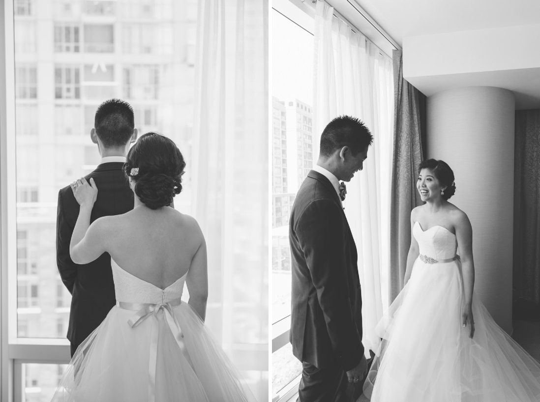 First Look | Shangri-La Hotel, Toronto | | EIGHTYFIFTH STREET PHOTOGRAPHY