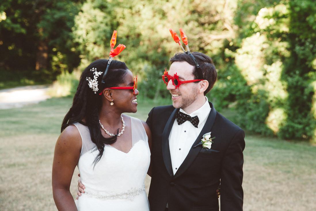 Canada Day   Harding Waterfront Estate Wedding, Mississauga   EightyFifth Street Photography