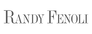 04 – Randy Fenoli