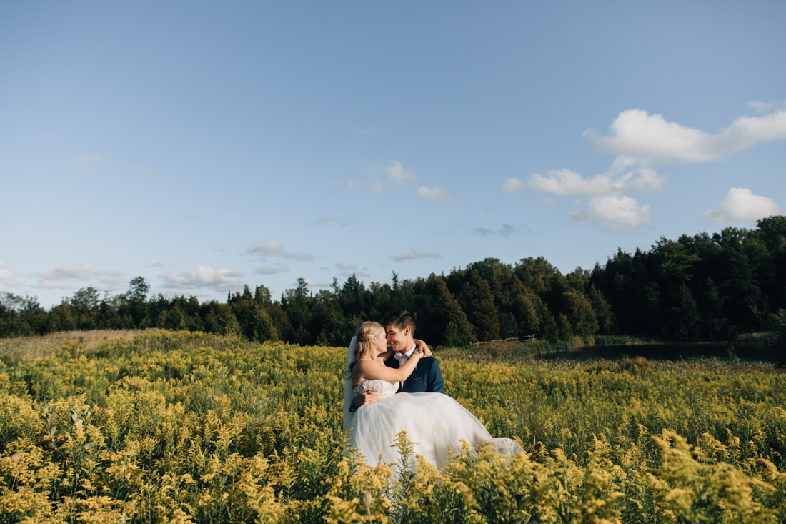Southpond_Farms_Wedding_Pontypool_Ontario_EightyFifth_Street_Photography_02